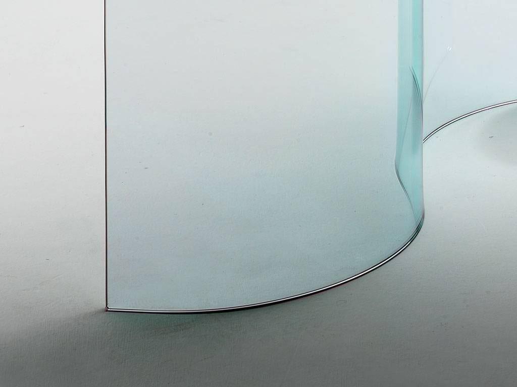 -curved-glass